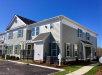 Photo of 2171 Humphreys Drive, Unit 241, Suffolk, VA 23435 (MLS # 10246891)