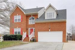 Photo of 701 Southwood Drive, Chesapeake, VA 23322 (MLS # 10246916)