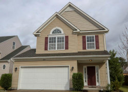 Photo of 3420 Five Gait Trail, Virginia Beach, VA 23453 (MLS # 10246930)