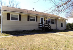 Photo of 321 Big Bethel Road, Hampton, VA 23666 (MLS # 10246952)