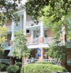Photo of 524 Graydon Avenue, Unit 4, Norfolk, VA 23507 (MLS # 10247001)