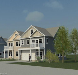 Photo of Lot 2b Old Courthouse Way, Newport News, VA 23602 (MLS # 10247018)