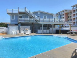 Photo of 200 White Cap Lane, Virginia Beach, VA 23456 (MLS # 10247027)