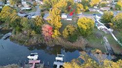 Photo of 2925 Ridgefield Drive, Norfolk, VA 23518 (MLS # 10247056)