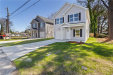 Photo of 3009 Smithfield Road, Portsmouth, VA 23702 (MLS # 10249326)