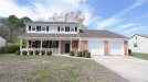 Photo of 3104 Guenevere Drive, Chesapeake, VA 23323 (MLS # 10249380)