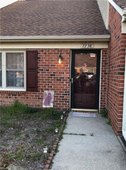 Photo of 7738 The Points Place, Unit 604, Gloucester County, VA 23062 (MLS # 10249410)