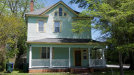 Photo of 800 Gittings Street, Suffolk, VA 23434 (MLS # 10249674)