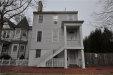 Photo of 426 South Street, Portsmouth, VA 23704 (MLS # 10249827)
