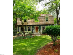 Photo of 330 Indian Springs Road, Williamsburg, VA 23185 (MLS # 10249890)
