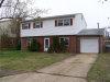 Photo of 33 Harris Landing Road, Hampton, VA 23669 (MLS # 10250274)