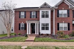 Photo of 228 Lewis Burwell Place, Williamsburg, VA 23185 (MLS # 10250946)