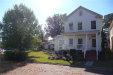 Photo of 1503 Mathews Terrace, Portsmouth, VA 23704 (MLS # 10251039)