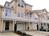 Photo of 422 New London Place, Virginia Beach, VA 23454 (MLS # 10251406)