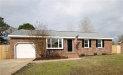 Photo of 3216 Troy Lane, Chesapeake, VA 23323 (MLS # 10251741)