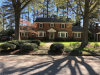 Photo of 810 Dumville Avenue, Suffolk, VA 23434 (MLS # 10251918)