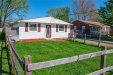 Photo of 430 Benthall Road, Hampton, VA 23664 (MLS # 10252492)