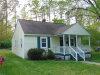 Photo of 502 Pocahontas Street, Williamsburg, VA 23185 (MLS # 10252555)