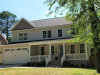Photo of 7615 Gleneagles Road, Norfolk, VA 23505 (MLS # 10252850)