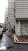 Photo of 910 E Ocean View Avenue, Unit 12, Norfolk, VA 23503 (MLS # 10253013)
