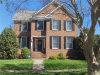 Photo of 1300 Bolling Avenue, Norfolk, VA 23508 (MLS # 10253075)