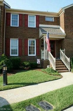Photo of 317 Worthington Square, Portsmouth, VA 23704 (MLS # 10253079)