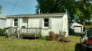Photo of 7920 Ardmore Road, Norfolk, VA 23518 (MLS # 10253127)