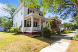 Photo of 1415 Ashland Circle, Norfolk, VA 23509 (MLS # 10253266)