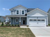 Photo of 4524 Overlook Place, Chesapeake, VA 23321 (MLS # 10253552)