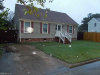 Photo of 69 Harris Road, Unit Rd, Portsmouth, VA 23702 (MLS # 10253569)