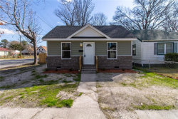 Photo of 1701 Piedmont Avenue, Portsmouth, VA 23704 (MLS # 10253703)