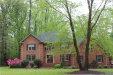 Photo of 529 Waterwheel Road, Chesapeake, VA 23322 (MLS # 10253916)