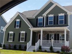 Photo of 813 Olmstead Street, Chesapeake, VA 23323 (MLS # 10253943)