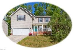Photo of 5920 Montpelier Drive, James City County, VA 23188 (MLS # 10254416)