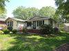 Photo of 406 Harriett Tubman Drive, Williamsburg, VA 23185 (MLS # 10254924)