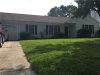Photo of 3105 Montour Court, Virginia Beach, VA 23453 (MLS # 10255376)