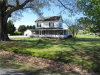 Photo of 2509 Desert Road, Suffolk, VA 23434 (MLS # 10255923)