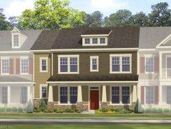 Photo of 3919 Northridge Street, Unit 133, Williamsburg, VA 23185 (MLS # 10257293)