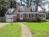 Photo of 403 Westmoreland Avenue, Portsmouth, VA 23707 (MLS # 10257484)
