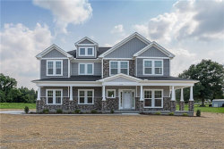 Photo of 42 Ashe Meadows Drive, Hampton, VA 23664 (MLS # 10257785)