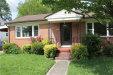 Photo of 8813 Chesapeake Boulevard, Norfolk, VA 23503 (MLS # 10257790)