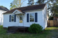 Photo of 127 Whaley Street, Suffolk, VA 23438 (MLS # 10257923)