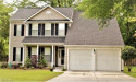 Photo of 6754 Burbage Lake Circle, Suffolk, VA 23435 (MLS # 10258247)
