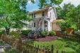 Photo of 1718 Bellevue Avenue, Norfolk, VA 23508 (MLS # 10258326)