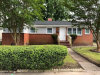 Photo of 1007 Florida Street, Hampton, VA 23669 (MLS # 10259053)