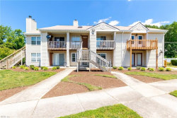 Photo of 3672a Towne Point Road, Unit A, Portsmouth, VA 23703 (MLS # 10259118)