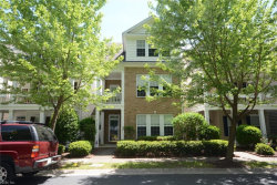 Photo of 4517 Totteridge Lane, Virginia Beach, VA 23462 (MLS # 10259204)