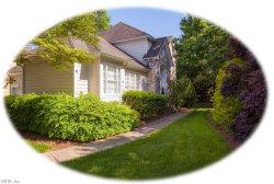 Photo of 100 Suri Drive, Williamsburg, VA 23185 (MLS # 10259323)