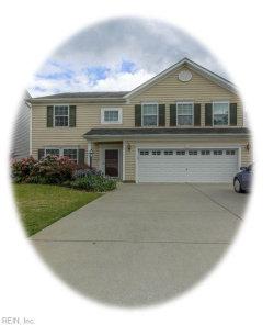 Photo of 10794 White Dogwood Drive, New Kent County, VA 23140 (MLS # 10259345)