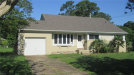 Photo of 313 Beacon Hill Court, Norfolk, VA 23502 (MLS # 10259365)